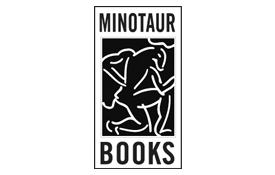 Minotaur Featured Link