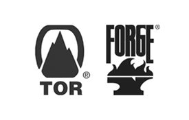 tor_forge Featured Link