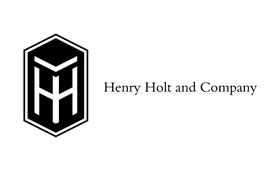 logo-henry-holt
