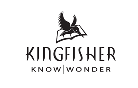 Kingfisher Featured Link
