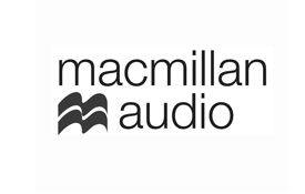 Macmillan Audio Featured Link