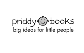 Priddy Featured Link