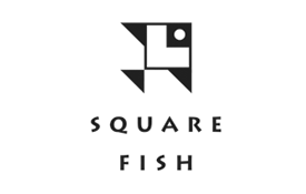 Square Fish Featured Link