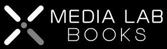 media-lab-books-pub-logo