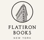 flatiron-books-pub-logo