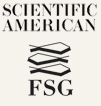 scientific-american-fsg-imprint-logo