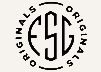 fsg-originals-imprint-logo