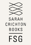 sarah-crichton-books-imprint-logo