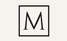 macmillan-collectors-library