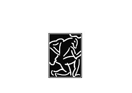 Minotaur Books Landscape Logo