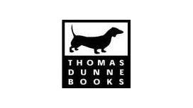 Thomas Dunne