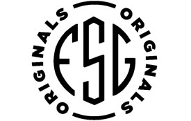fsg_originals