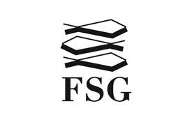 Imprint_fsg