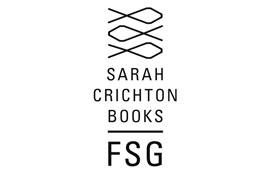 SarahChrictonBooks_fsg