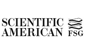 Scientific American FSG