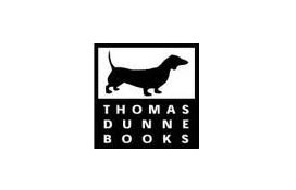 Imprint_ThomasDunneBooks